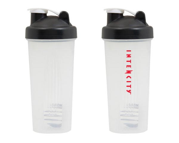 Promotional Protein Shakers | Branded Salad Shakers