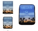 Promotional IPAD cases