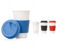 300ml Jumbo Eco Travel Mugs