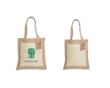 JJT002 The Enviro Shopping Bag