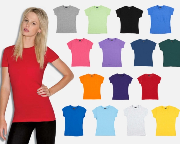 Sportage Surf & fashion tee shirts