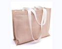 JJT022 Hessian bag
