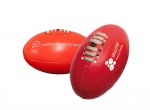 Promotional Footballs, Mini Footballs, print with your logo's