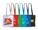 CJB014 Promotional Tote Bags