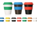 Cup 2 Go Eco cup Colours