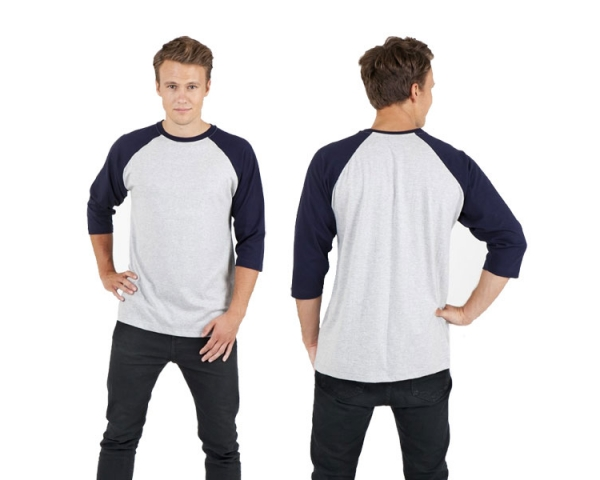 Custom T Shirts Printing Melbourne Cheap Promotional T