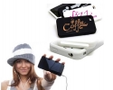 Silicone mobile cases for I-Phone 4, 4s & iphone 5