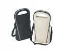 2 Bottle wine cooler bags